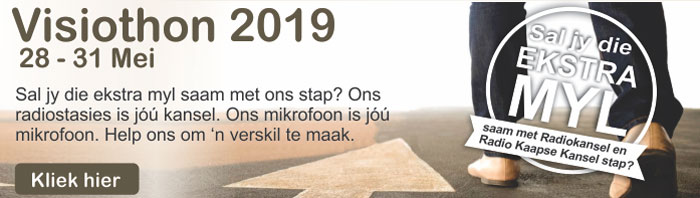 Visiothon28 31Mei2019Afr